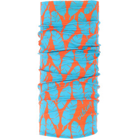Viking Europe Regular Bandana, orange/1212